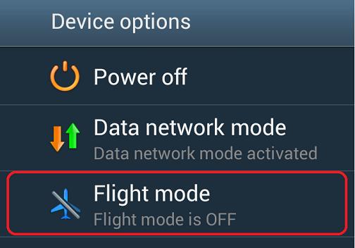 AirplaneMode.png