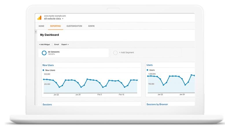 google_analytics_graph.jpg