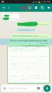 WhatsAppRead1