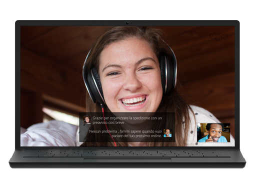 Skype introduces real-time translation for Windows users 2 (1)