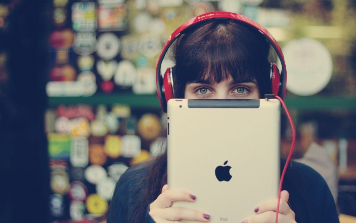 online petition apple 3.5 mm headphones jack