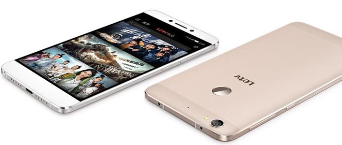 70,000 Le 1S Smartphones sold in 2 seconds in Flipkart, next sale on February 9