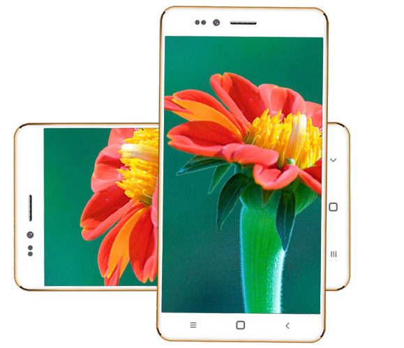 India's cheapest Smartphone, Freedom 251 at Rs 251 only
