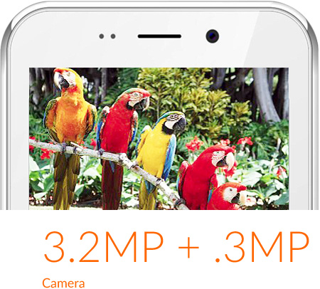 Freedom 251 to make a profit of 31 Rupees out of every unit of Smartphone