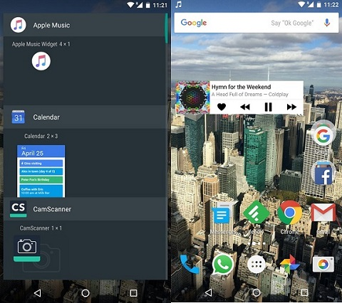 Apple-home-screen-widget-1