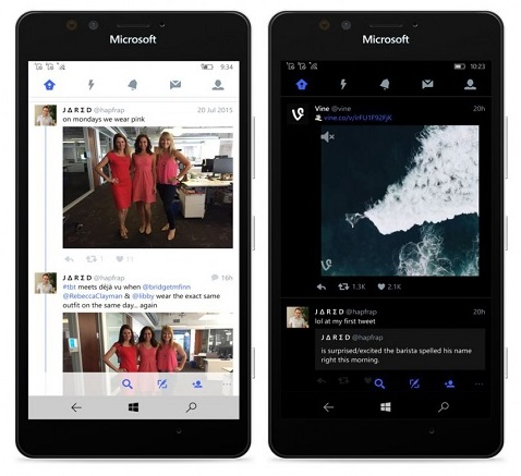 Twitter-W10-mobile