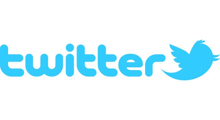 #LoveTwitter