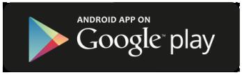 google-play-icon-big-348x108