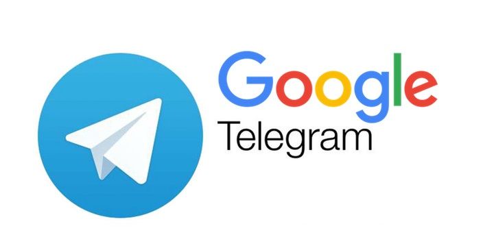 Telegram wants to work alone, denies holding talks with Google