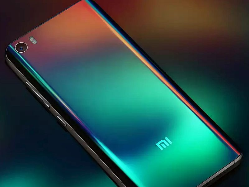 Xiaomi's next open sale of Mi 5, Redmi Note 3 and 20000 mAh Mi Power bank on May 4