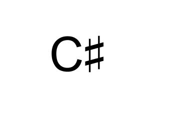 CSharp