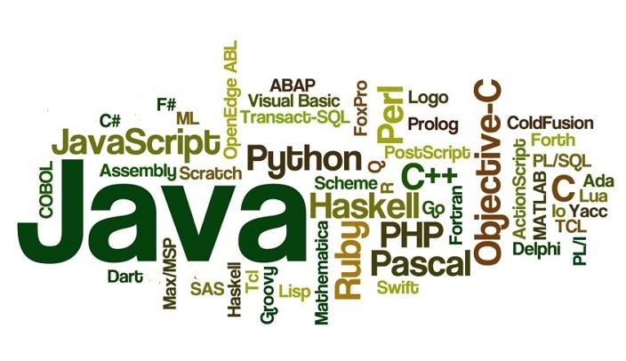 Basic Programming Principles