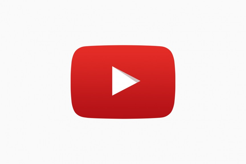 YouTube may launch a paid TV Service soon