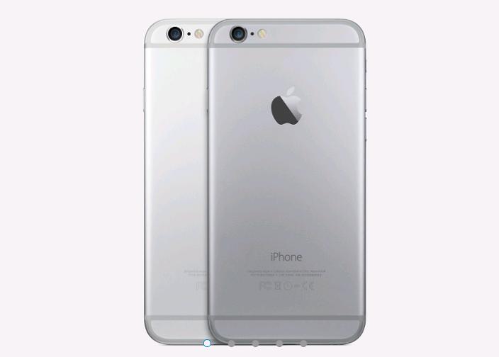 Apple apologizes