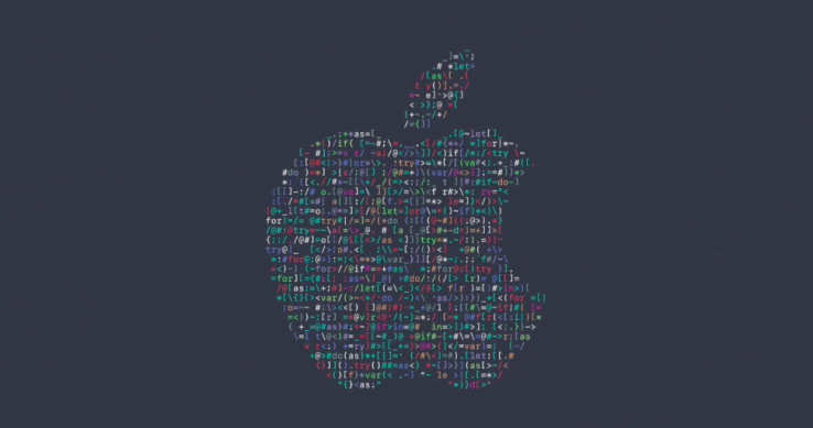 Apple to require HTTPS