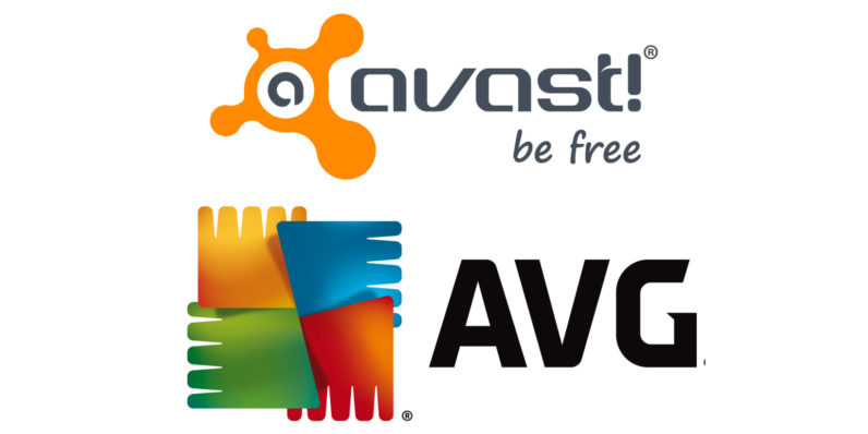 Avast to acquire AVG Technologies