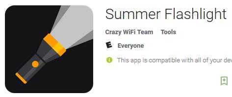 godless-app