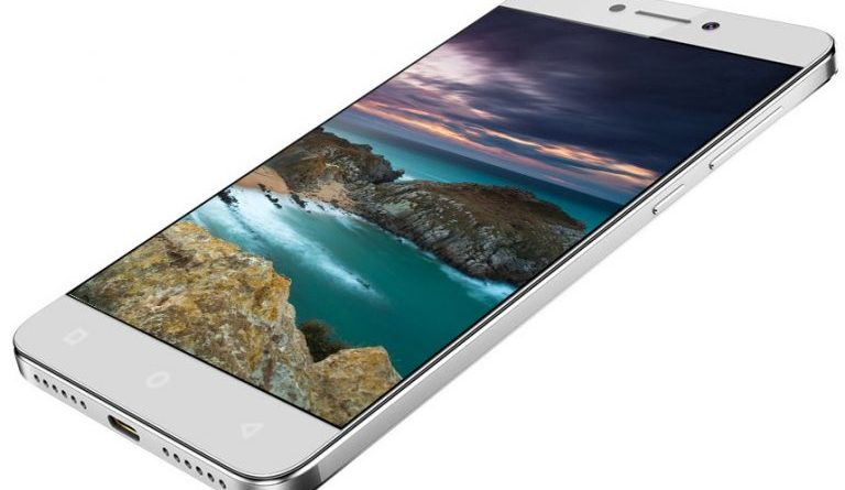 cool1 by coolpad and leEco