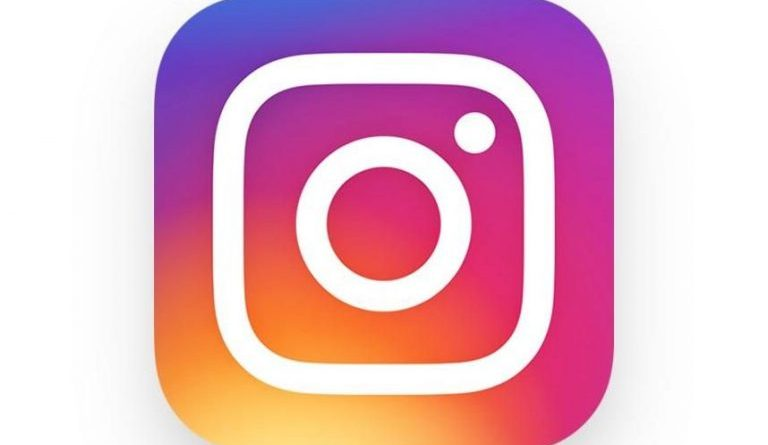 Instagram voice and video calling