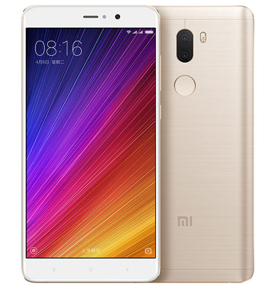 Xiaomi-Mi-5S-Plus-2.jpg