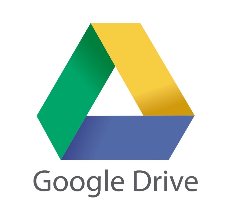 google drive natural language processing