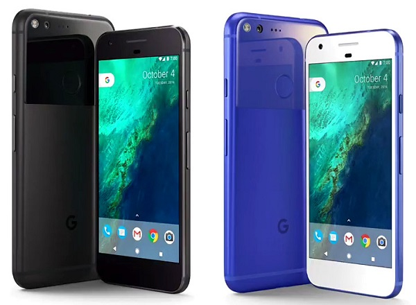 Google-Pixel-Black-and-Blue_Image.jpg