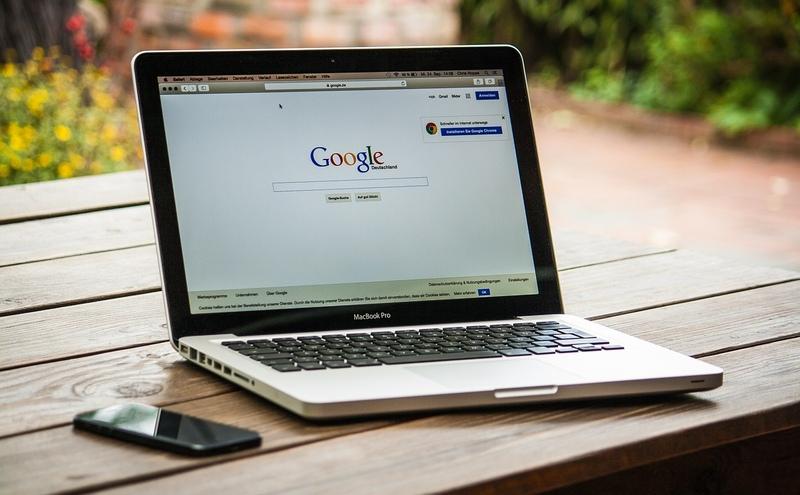 delete the recorded voice Searches in Google