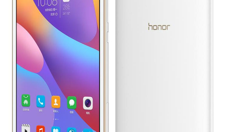 Honor Pad 2