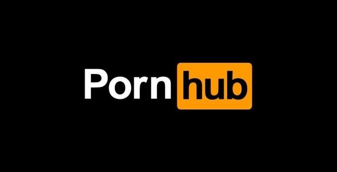 Pornhub wants to save Vine