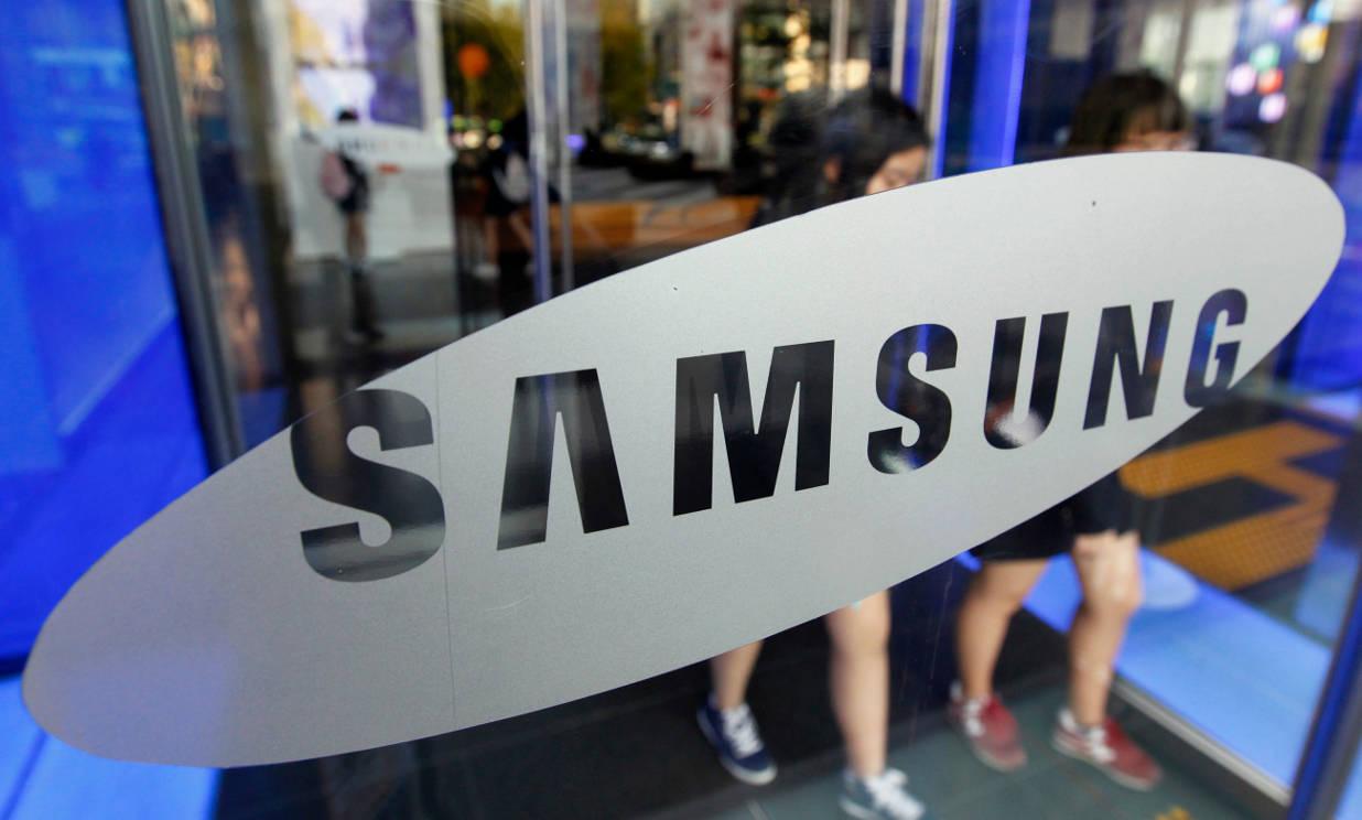 Samsung kills Galaxy Note 7 Smartphone