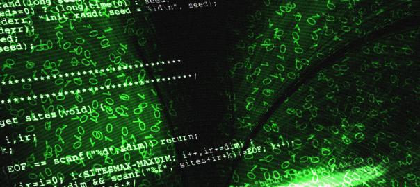 chain programming language