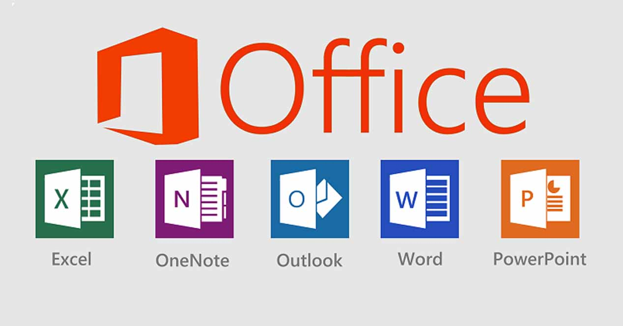 uninstall office 2016 or office 365