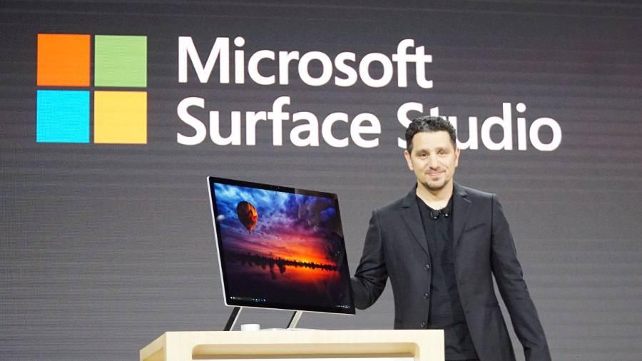 microsoft-surface-studio
