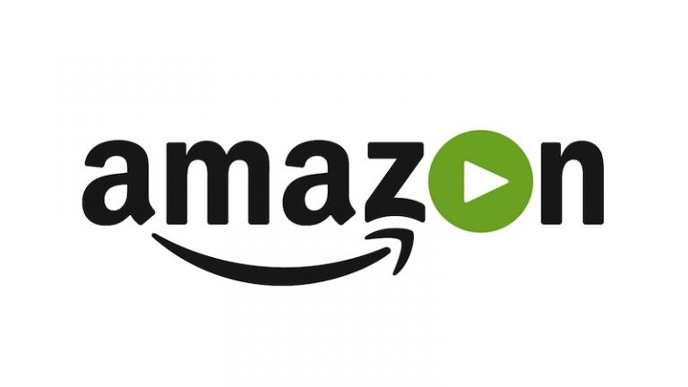 amazon prime video launch