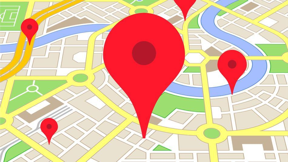 How to remove location from Google Maps and Google Now