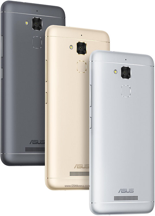 developed and specs max zc520tl asus zenfone 3 your