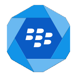 BlackBerry has updated all its apps with new features and improvements