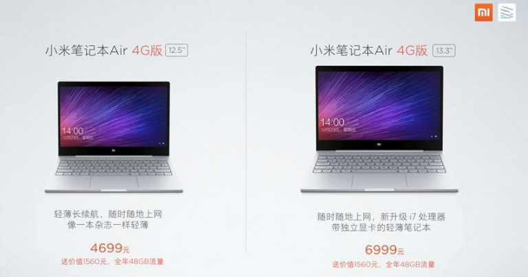 Xiaomi-Mi-Notebook-Air-4G-price-768x404