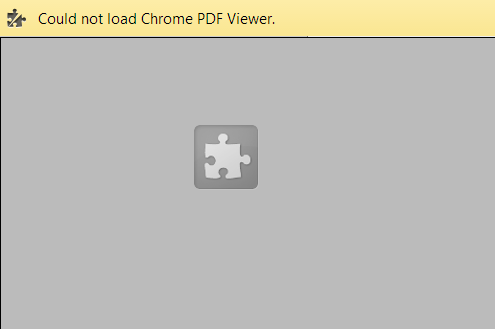 chrome-pdf-fail