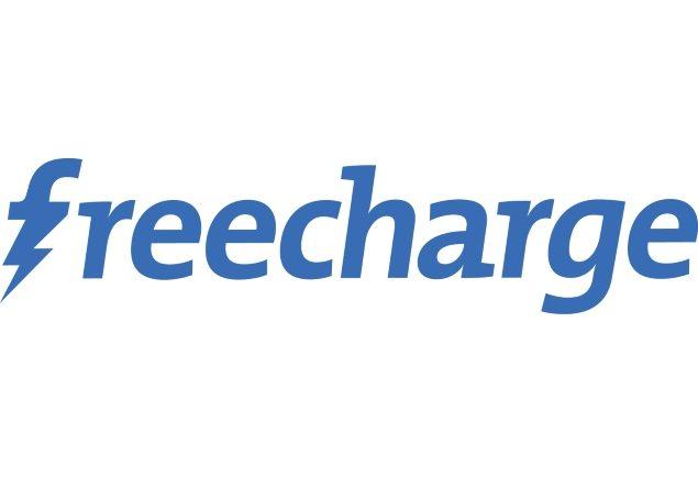 FreeCharge Wallet to bank account
