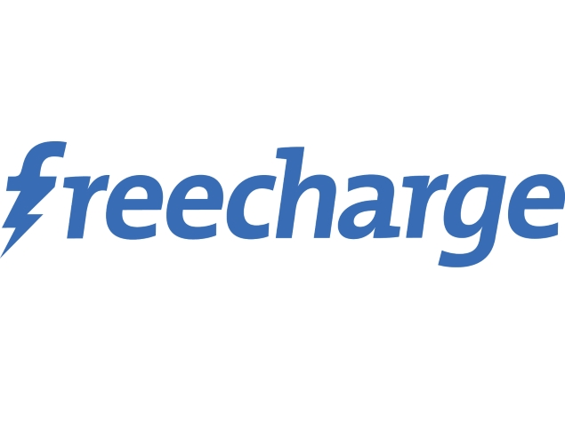 FreeCharge Wallet to bank account