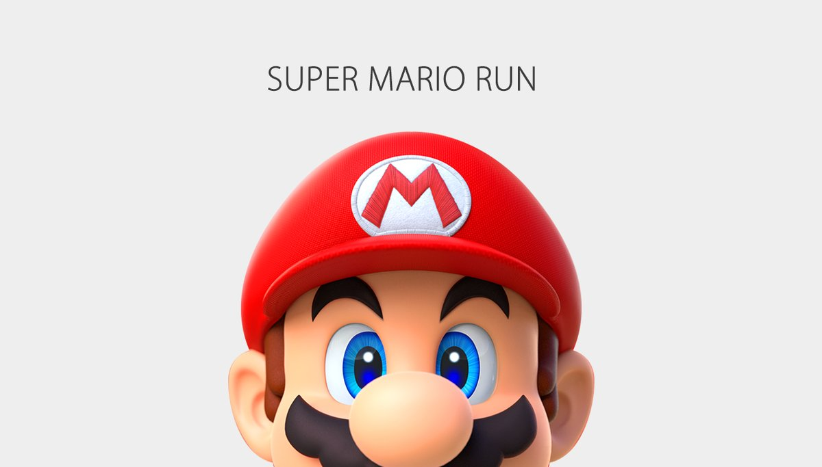 advantages and disadvantages of super mario run