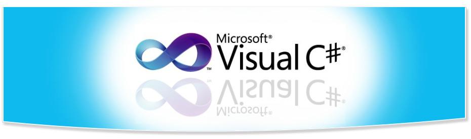 visualc_banner