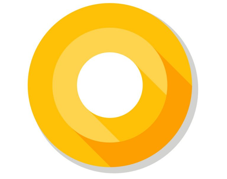 android O developer preview