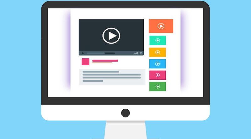 disable videos Autoplay Chrome