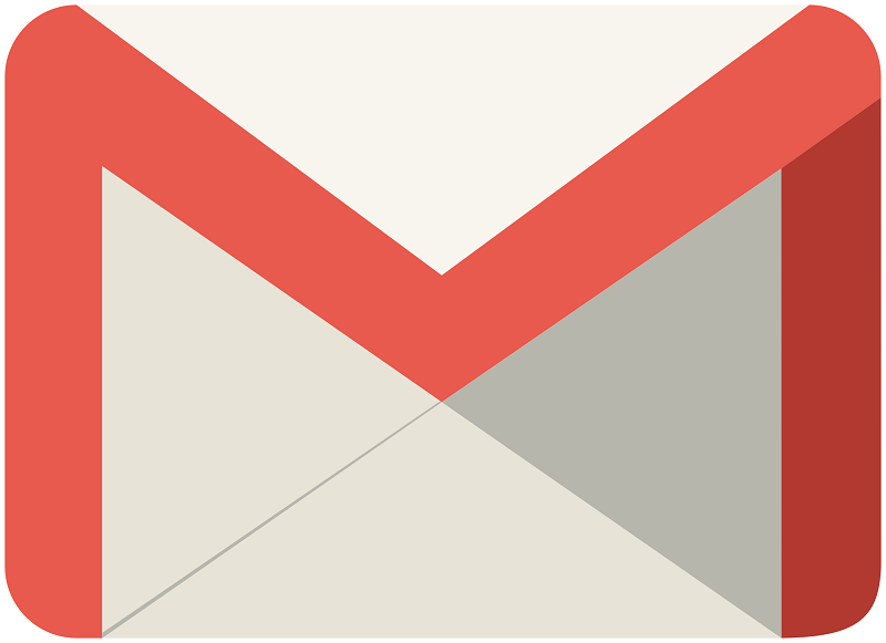 google to stop scanning gmail inboxes for targeted ads