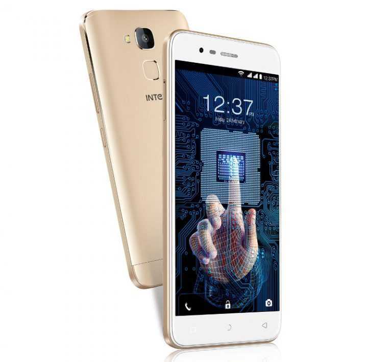 intex elyt e7 specifications