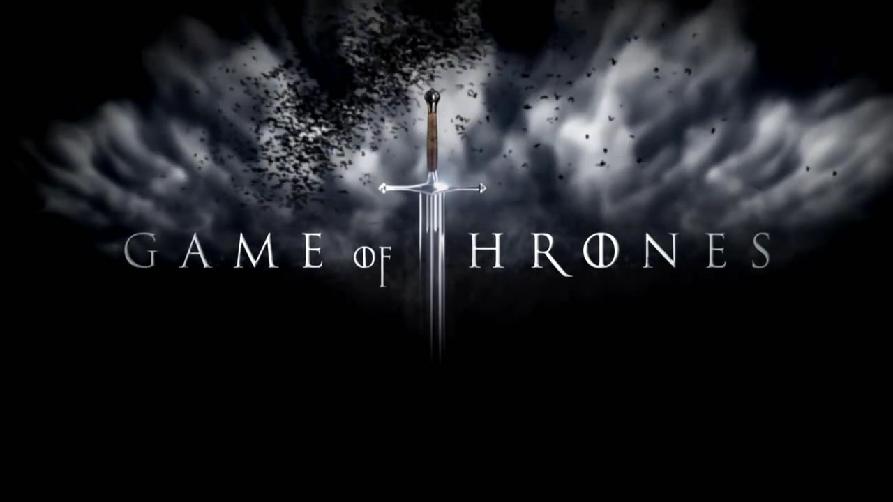 tv com game of thrones episode guide