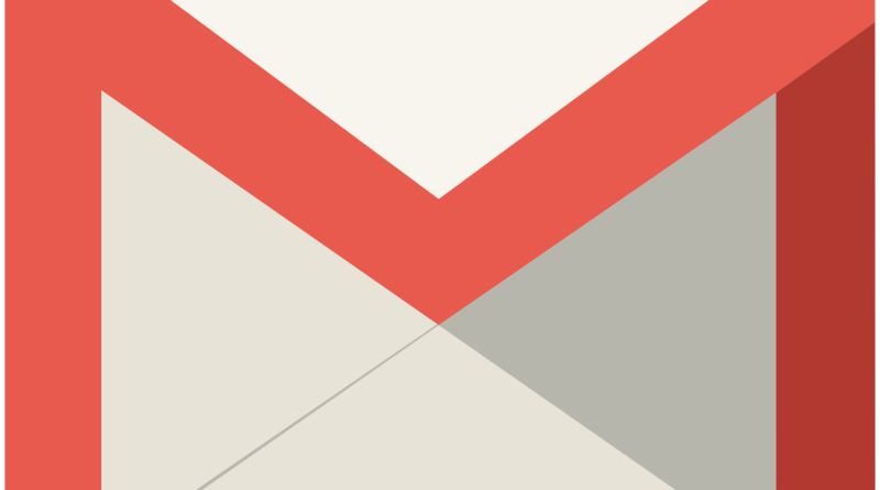 searching unread emails in gmail