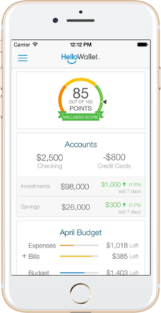 top money saving apps for iPHone